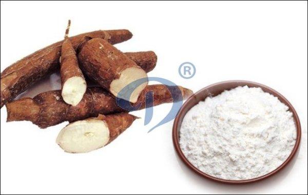 Cassava flour processing machine manufacturers|Cassava ...