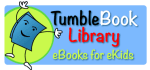Tumble Books: Narrated Story Books for kids