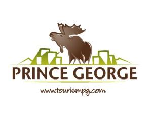 TPG_Logo2011