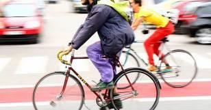 Cyklostezka povede na sever města