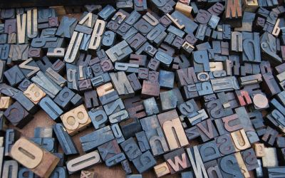 8 Modern Words We Get From Shakespeare