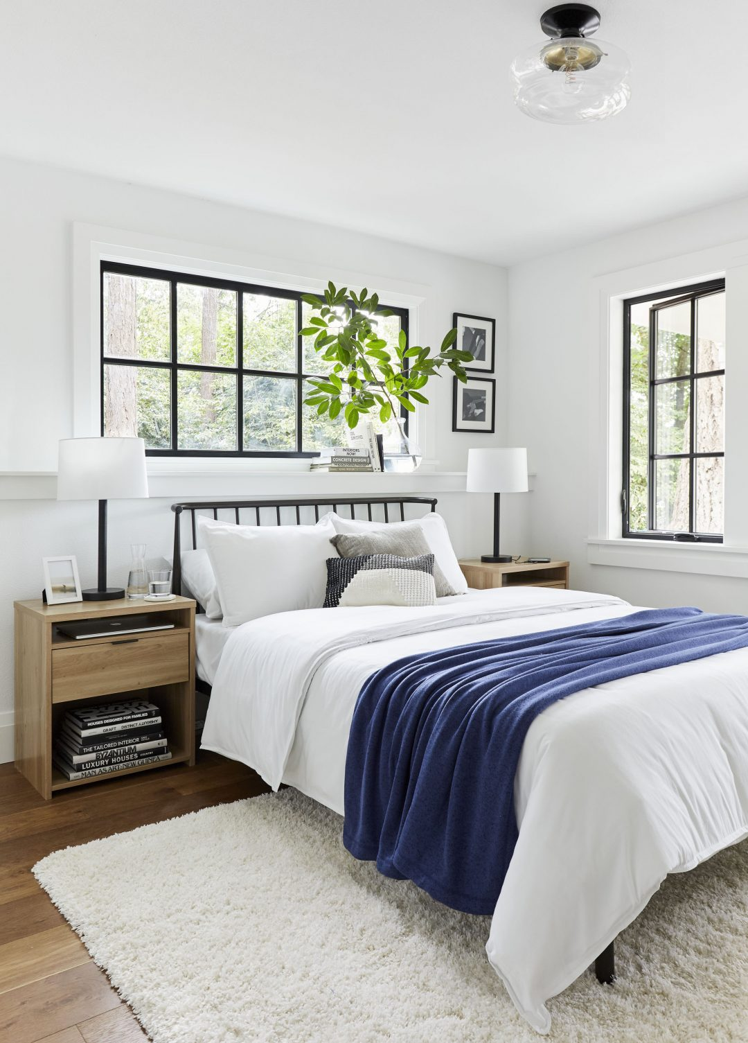 Bedroom Decor Ideas And Tips For Decorating Your Bedroom