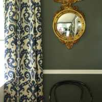 Dining Room Updates Featuring Lacefield Designs