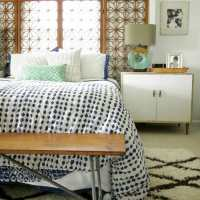 Master Bedroom Makeover: Part 1