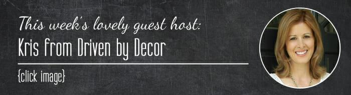 TST Guest Host Kris