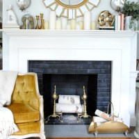Click It: Favorite Fall Homes