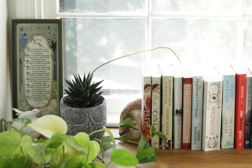 desk-nook-book-ledge-dormer