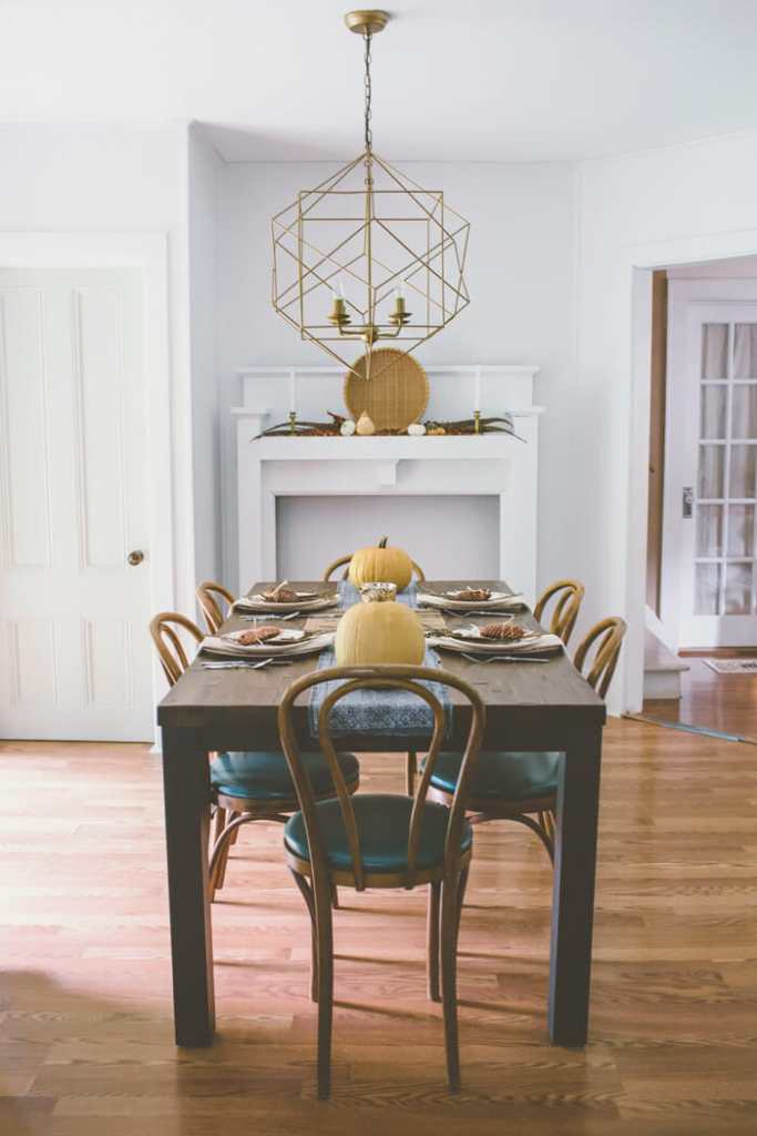 eclectic-boho-dining-room-redo