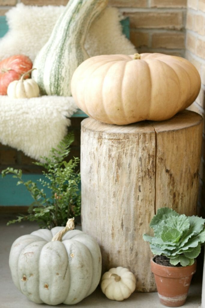 fall-bohemian-porch-with-pumpkins