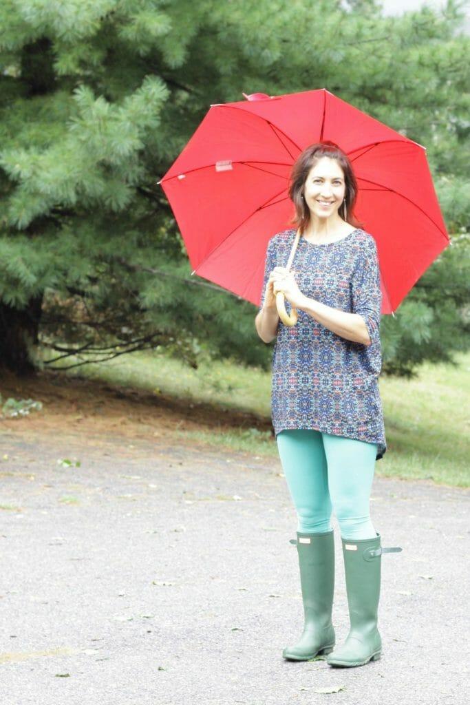 lularoe-rainboots-irma-leggings