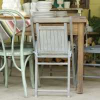Thrift Score Thursday: Mixed Seating