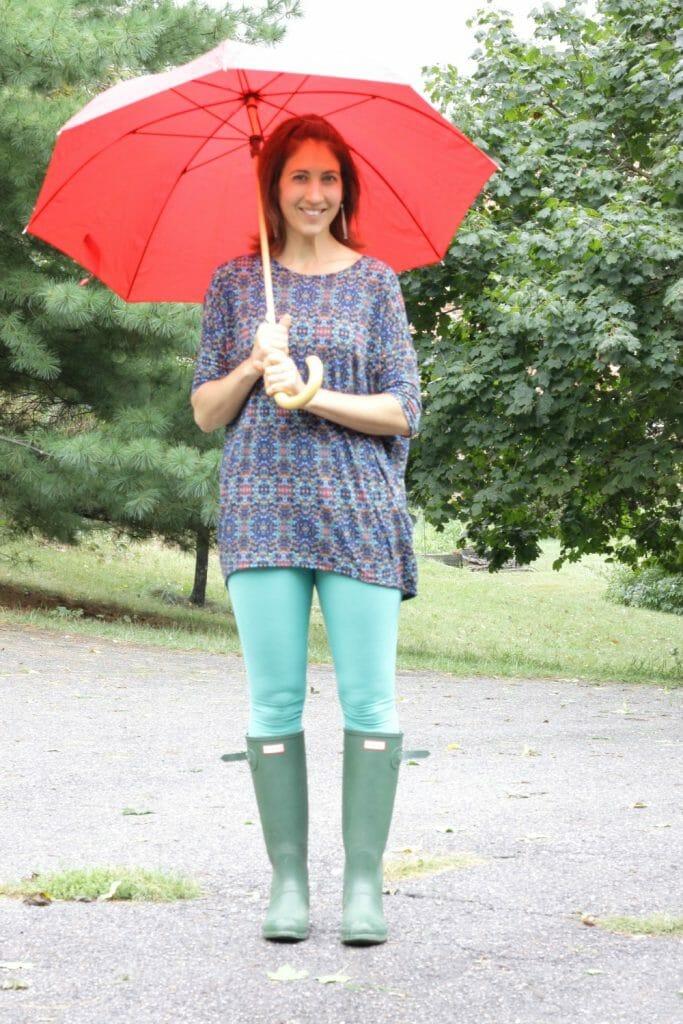rainwear-hunter-boots-leggings