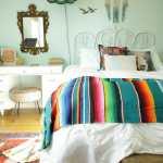 One Room Challenge Week 4 Cassie Bustamante