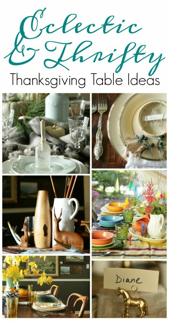 thrifty-thanksgiving-tablsescape-ideas