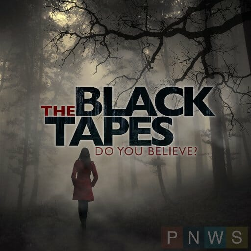 the-black-tapes