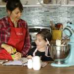 Cookbook Create: Cookie Swap or Family Recipe Collection Gift Idea