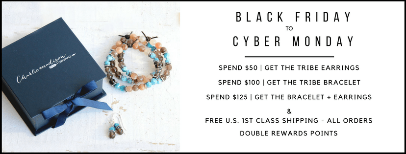 Small Business Cyber Monday Deals!