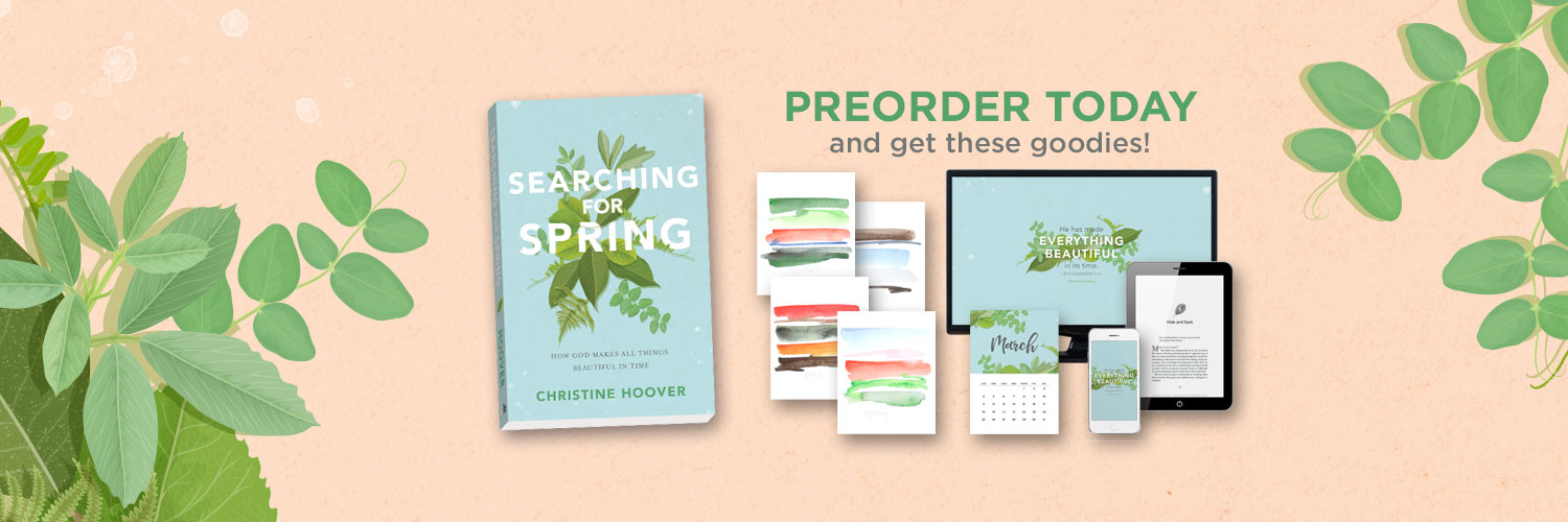 Preorder today!