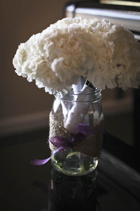 Cassie-Mulheron-Photography-Brian-and-Heather-wedding-westminister-maryland045