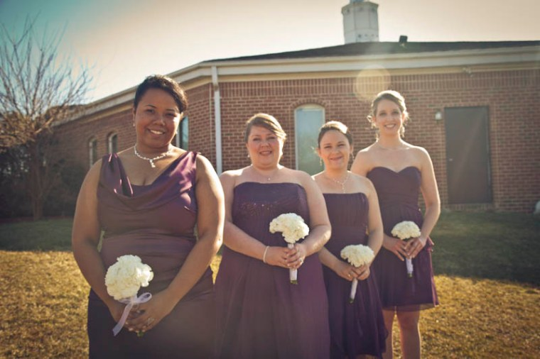 Cassie-Mulheron-Photography-Brian-and-Heather-wedding-westminister-maryland046