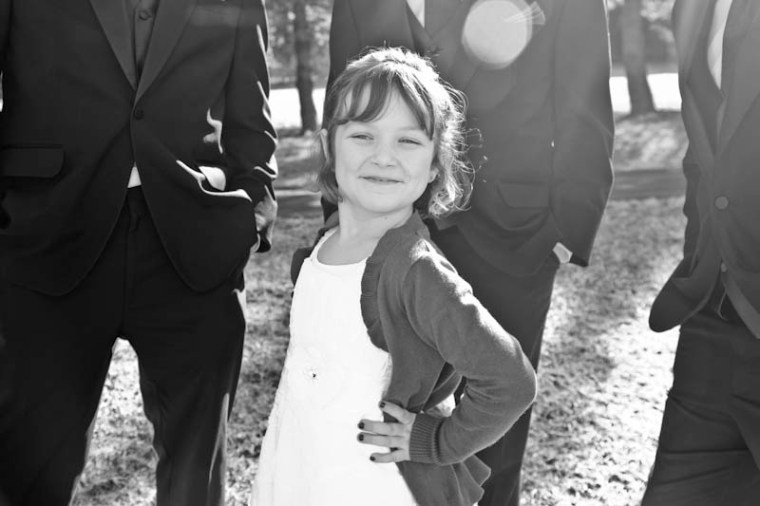 Cassie-Mulheron-Photography-Brian-and-Heather-wedding-westminister-maryland049