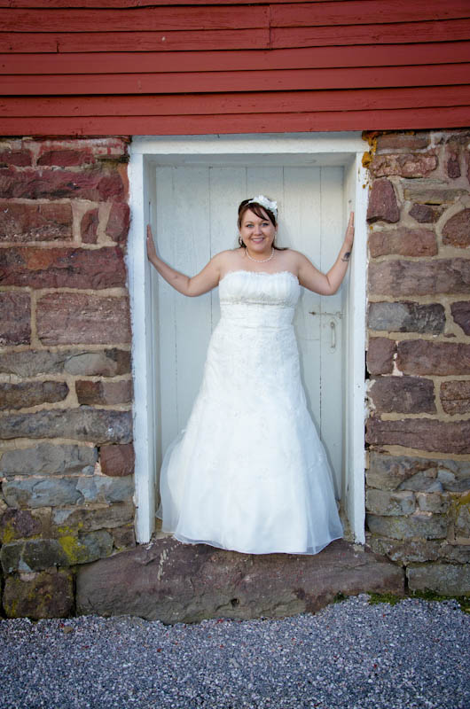 Cassie-Mulheron-Photography-Brian-and-Heather-wedding-westminister-maryland056