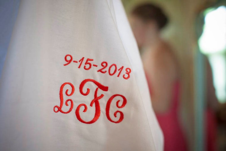Cassie-Mulheron-Photography-Leighanne-Wedding-Frederick-Maryland001