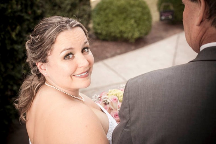 Cassie-Mulheron-Photography-Leighanne-Wedding-Frederick-Maryland026