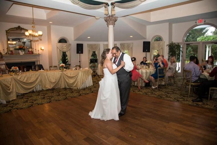 Cassie-Mulheron-Photography-Leighanne-Wedding-Frederick-Maryland029