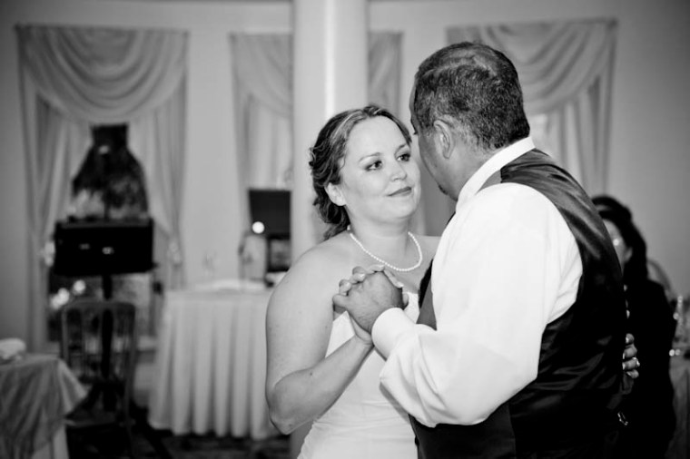 Cassie-Mulheron-Photography-Leighanne-Wedding-Frederick-Maryland030
