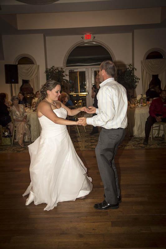 Cassie-Mulheron-Photography-Leighanne-Wedding-Frederick-Maryland036
