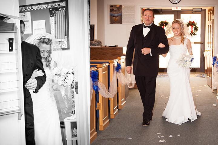 dad-and-bride