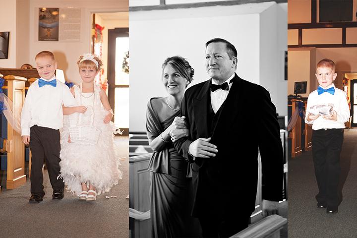 wedding-aisle-triptych
