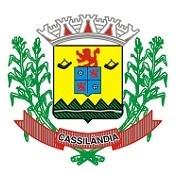 Prefeitura de Cassilândia licita material de consumo para o Centro de Zoonoses
