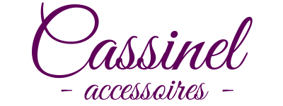 Cassinel_Logo_400px
