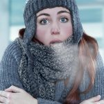 Battete i denti per il freddo? Ecco la nostra dieta anti-Burian