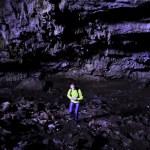 Uno scrigno d'arte sacra nella biodiversità. Il paradiso della Grotta di San Michele