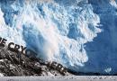 Riscaldamento globale, la sfida è sul mezzo grado