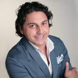 Gianluca Tartaglia