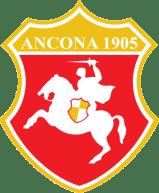 20151124162526!Stemma_Ancona_US_1905