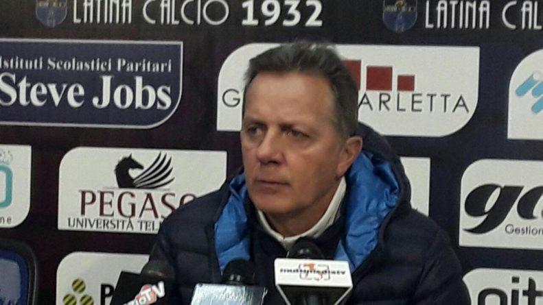 """Serie D – Il Cassino aspetta la sorpresa Artena, Urbano: """"Gara difficile"""". Si rivede Carcione"""