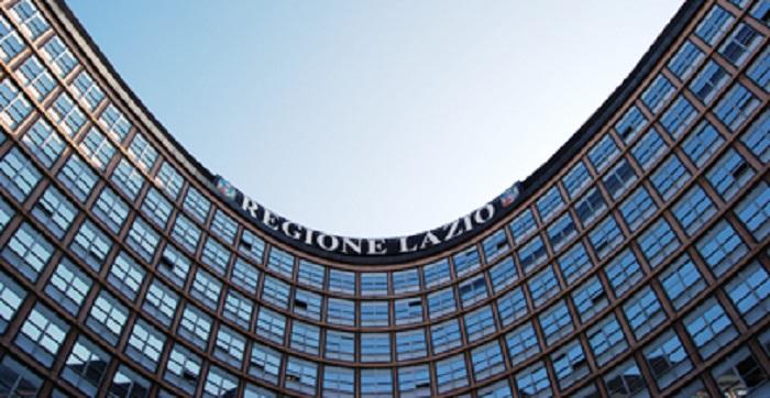 Regione Lazio – Approvata in Giunta la prima legge per su rider e lavoratori digitali: la prima volta in Italia