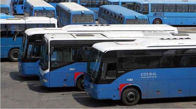cotral-cassino-nuovi-bus-nel-lazio-roma
