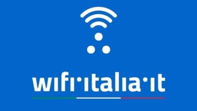 La nuovaa APP Wifi Italia per navigare gratis in tutto il territorio italiano