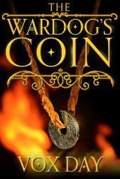 The Wardog's Coin