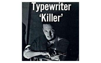 TypewriterKiller