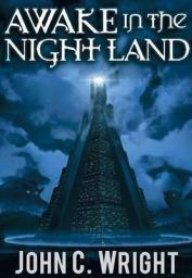 awake-in-the-night-land