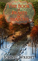 seasons_256