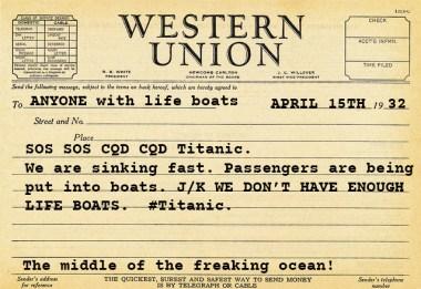 titanic_telegram
