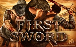 FirstSword_256